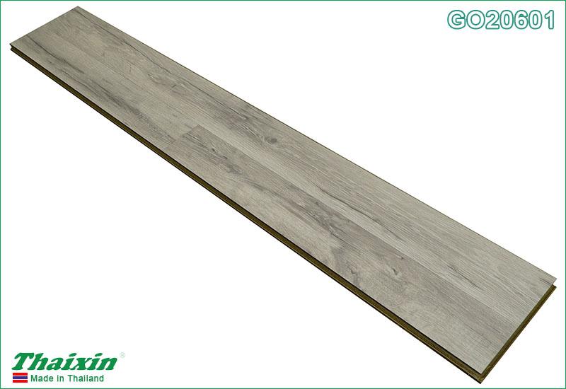 Thanh sàn gỗ Thaixin cốt xanh GO20601