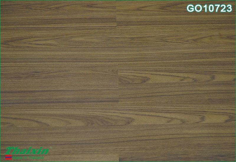 Sàn gỗ Thaixin cốt xanh GO10723