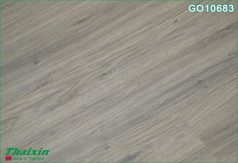 Bề mặt Sàn gỗ Thaixin cốt xanh GO10683