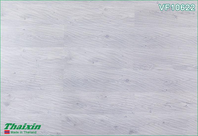 Sàn gỗ Thaixin cốt xanh VF10622