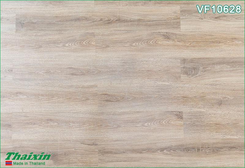 Sàn gỗ Thaixin cốt xanh VF10628