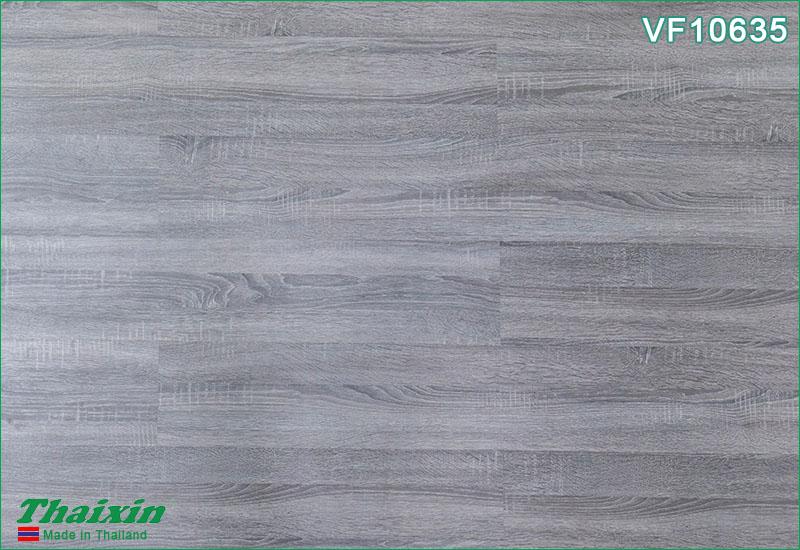 Sàn gỗ Thaixin cốt xanh VF10635