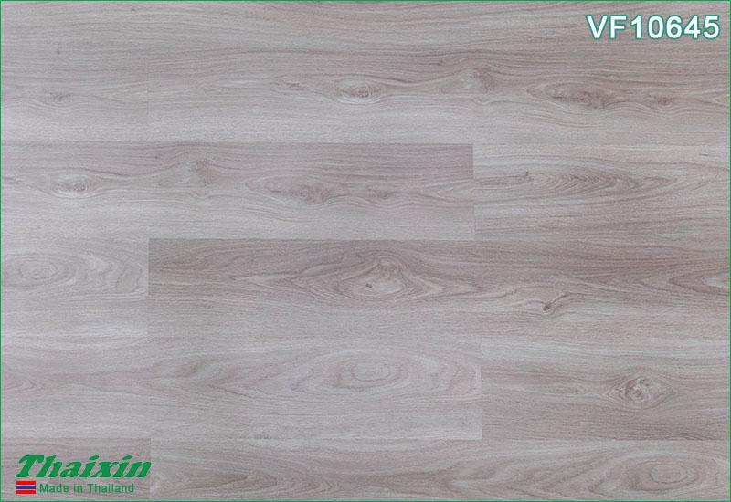 Sàn gỗ Thaixin cốt xanh VF10645