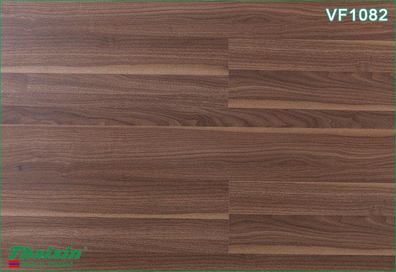 Sàn gỗ Thaixin cốt xanh VF1082