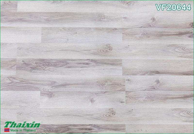 Sàn gỗ Thaixin cốt xanh VF20644
