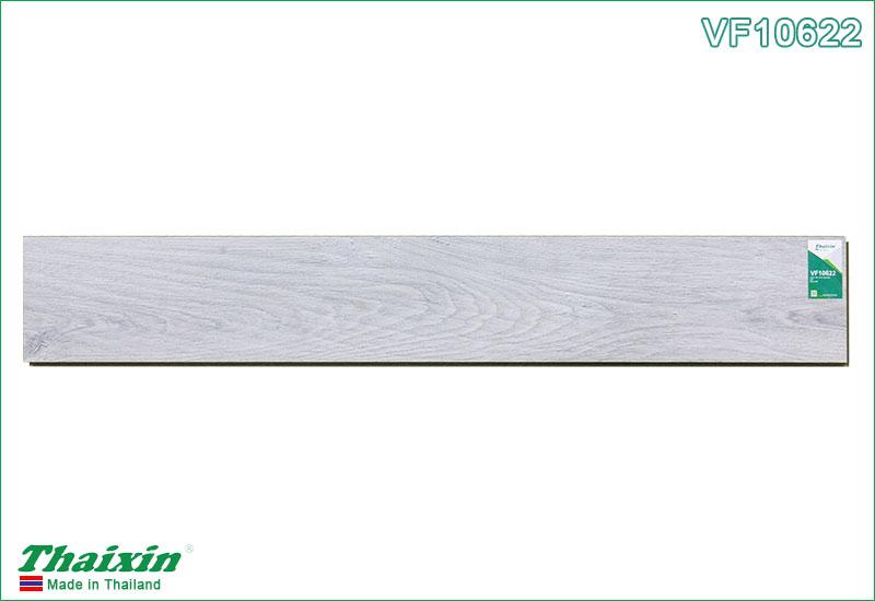 Thanh sàn gỗ Thaixin cốt xanh VF10622