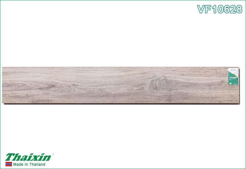Thanh sàn gỗ Thaixin cốt xanh VF10628