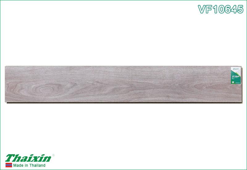 Thanh sàn gỗ Thaixin cốt xanh VF10645