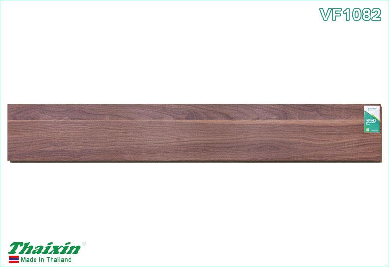 Thanh sàn gỗ Thaixin cốt xanh VF1082