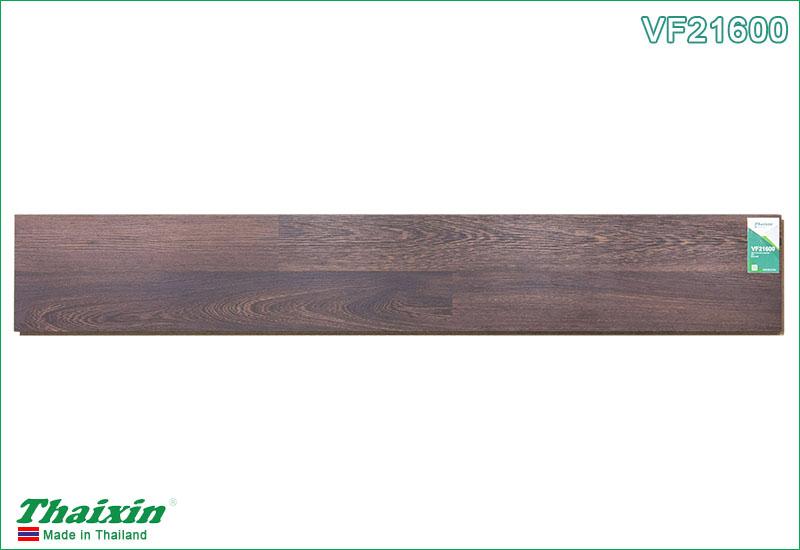 Sàn gỗ Thaixin cốt xanh VF21600