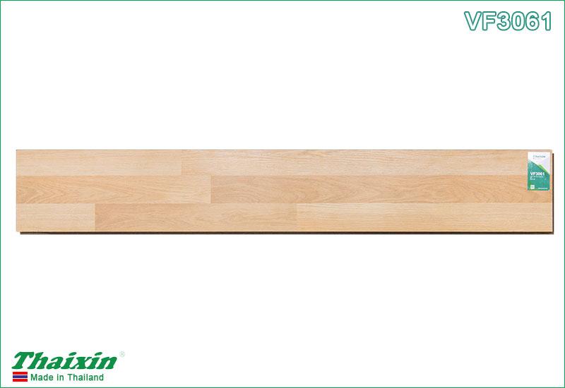 Thanh sàn gỗ Thaixin cốt xanh VF3061