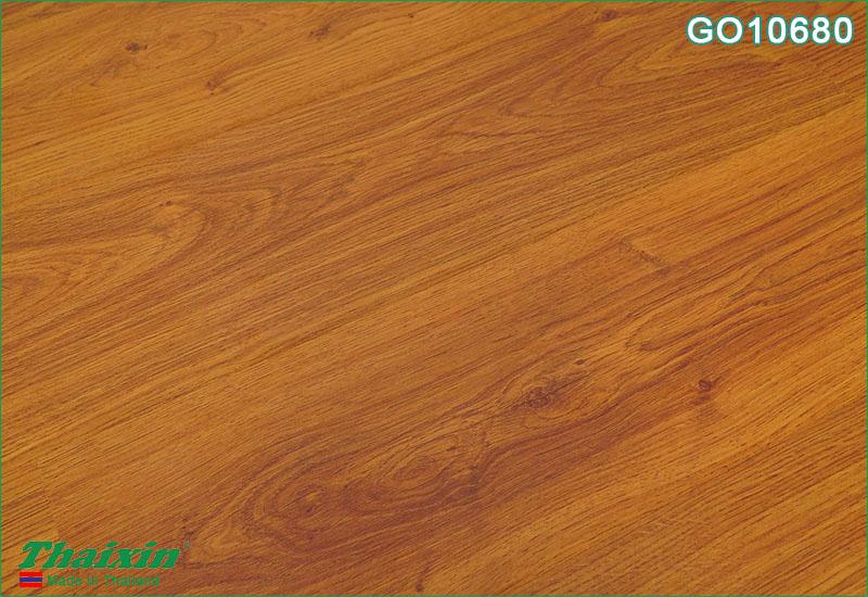 Sàn gỗ thaixin cốt xanh go10680