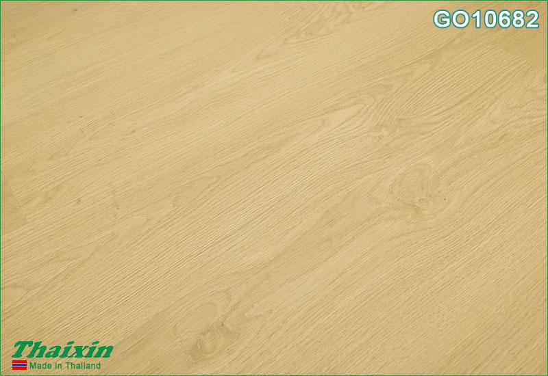 Sàn gỗ thaixin cốt xanh go10682