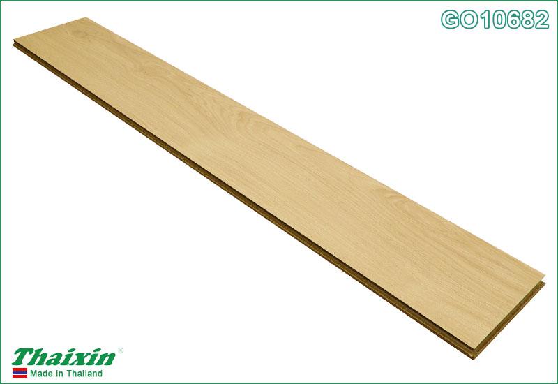 Thanh sàn gỗ thaixin cốt xanh go10682
