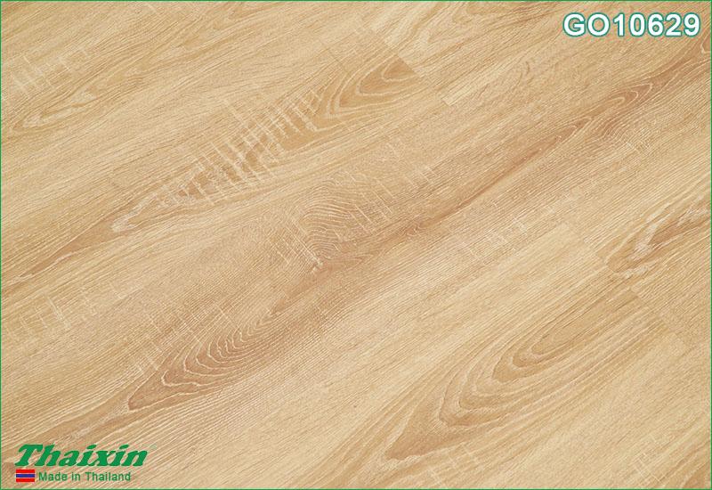 Bề mặt sàn gỗ thaixin cốt xanh go10629